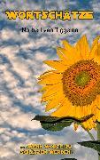 Cover-Bild zu Wortschätze (eBook) von Tiggelen, Norbert van