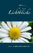 Cover-Bild zu Lichtblicke (eBook) von Tiggelen, Norbert van