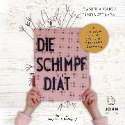 Cover-Bild zu Gaigg, Daniela: Die Schimpf-Diät: In 7 Schritten zu einer gelassenen Eltern-Kind-Beziehung (Audio Download)