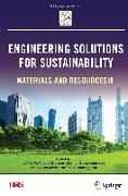 Cover-Bild zu Allyn Sarver, Emily (Hrsg.): Engineering Solutions for Sustainability