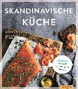Cover-Bild zu Skandinavische Küche (eBook) von Filipowsky, Simone