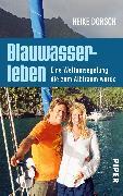 Cover-Bild zu Blauwasserleben