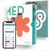 Cover-Bild zu MedAT 2020 / 2021 I Komplettpaket I Exklusives Paket aus Kompendium, MedAT-Simulation und E-Learning Zugang I Vorbereitungs-Box für den Medizinaufnahmetest in Österreich von Hetzel, Alexander