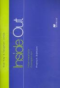 Cover-Bild zu Intermediate: French Companion - Inside Out