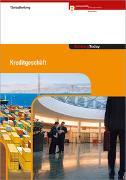 Cover-Bild zu Banking Today - Kreditgeschäft von Wymann, Anita