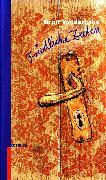 Cover-Bild zu Vanderbeke, Birgit: Friedliche Zeiten (eBook)