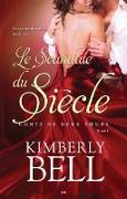 Cover-Bild zu Le scandale du siecle (eBook)