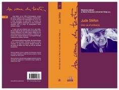 Cover-Bild zu Jude Stefan (eBook)