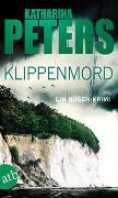 Cover-Bild zu Peters, Katharina: Klippenmord