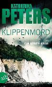 Cover-Bild zu Peters, Katharina: Klippenmord (eBook)