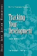 Cover-Bild zu Tracking Your Development (eBook) von Hennum, Kelly M.