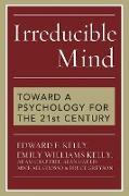 Cover-Bild zu Irreducible Mind von Kelly, Edward F.