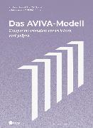 Cover-Bild zu Das AVIVA-Modell (E-Book) (eBook) von Caduff, Claudio