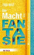 Cover-Bild zu Mast, Prof. Dr. Fred: Black Mamba oder die Macht der Imagination
