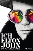 Cover-Bild zu Ich (eBook)
