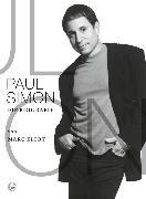 Cover-Bild zu Paul Simon