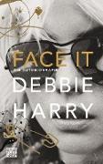 Cover-Bild zu Face it (eBook)