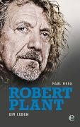 Cover-Bild zu Robert Plant