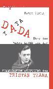 Cover-Bild zu TATA DADA