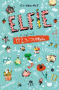 Cover-Bild zu Wolff, Christina: Elfie - Einfach feenomenal (eBook)