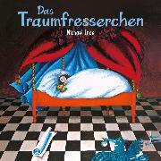 Cover-Bild zu Ende, Michael: Das Traumfresserchen (Audio Download)