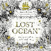 Cover-Bild zu Lost Ocean von Basford, Johanna