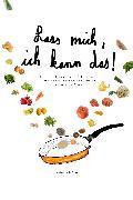 Cover-Bild zu Blöcker, Antonia: Lass mich, ich kann das! (eBook)