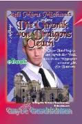 Cover-Bild zu Die Chronik von Draigons Cleuch (eBook) von Michaels, Adi Mira