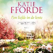 Cover-Bild zu Fforde, Katie: Een liefde in de lente (Audio Download)