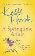 Cover-Bild zu Fforde, Katie: A Springtime Affair