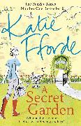 Cover-Bild zu Fforde, Katie: A Secret Garden (eBook)