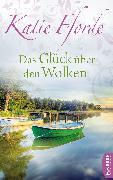 Cover-Bild zu Fforde, Katie: Das Glück über den Wolken (eBook)