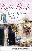 Cover-Bild zu Fforde, Katie: Eine perfekte Partie (eBook)
