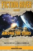 Cover-Bild zu River, Fiction: Fiction River Presents: Among the Stars (eBook)
