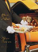 Cover-Bild zu Gerschel, Stephane: The Seasons of Veuve Clicquot