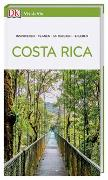 Cover-Bild zu Vis-à-Vis Reiseführer Costa Rica