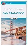 Cover-Bild zu Vis-à-Vis Reiseführer San Francisco