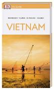 Cover-Bild zu Vis-à-Vis Reiseführer Vietnam