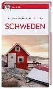 Cover-Bild zu Vis-à-Vis Reiseführer Schweden