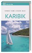 Cover-Bild zu Vis-à-Vis Reiseführer Karibik
