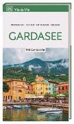 Cover-Bild zu Vis-à-Vis Reiseführer Gardasee