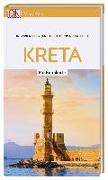 Cover-Bild zu Vis-à-Vis Reiseführer Kreta