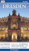 Cover-Bild zu Vis-à-Vis Reiseführer Dresden