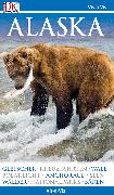 Cover-Bild zu Vis-à-Vis Reiseführer Alaska