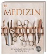 Cover-Bild zu Beuchelt, Wolfgang (Übers.): Medizin