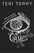 Cover-Bild zu Terry, Teri: Mind Games (eBook)