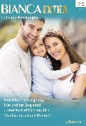 Cover-Bild zu Ferrarella, Marie: Bianca Extra Band 57 (eBook)