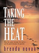 Cover-Bild zu Novak, Brenda: Taking the Heat (eBook)