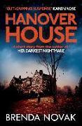 Cover-Bild zu Novak, Brenda: Hanover House (eBook)