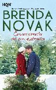 Cover-Bild zu Novak, Brenda: Enamorada de un extraño (eBook)